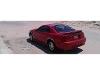 Foto Mustang 2000 6 cil, automatico, frontera, $35000