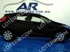 Foto Auto Ford FIESTA 2012