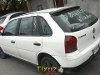 Foto POINTER GT 2009, Guadalupe Volkswagen Colonia...