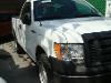 Foto Ford F-150 Pickup XL 2012 en Tlanepantla,...