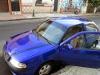 Foto Exclente 2001