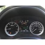 Foto Nissan Sentra 2013 Gasolina 35000 kilómetros en...
