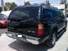 Foto Chevrolet Suburban Lujo 2005