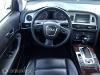 Foto Impecable Audi A6 2009