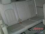 Foto Buick Enclave CXL 2010