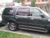 Foto Lincoln Navigator Familiar 1999