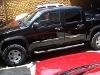 Foto Chevrolet Colorado 2005 0