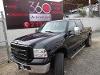 Foto Ford F250 Super Duty 4x4 Diesel 4ptas