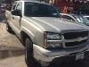 Foto Chevrolet Silverado 2004 0