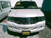Foto Lincoln Navigator Vagoneta 4x4 Aut Ultimate...