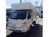 Foto Se vende camioneta hyundai h100 2007