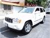 Foto Jeep Grand Cherokee 2005