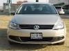 Foto Volkswagen Jetta A6 2013 51000