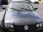Foto 2001 Volkswagen Pointer GTI en Venta