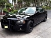 Foto Dodge Charger 2007 90000