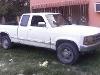 Foto Dodge Dakota Otra 1993