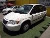 Foto Chrysler Voyager 2003 124000