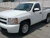 Foto Chevrolet silverado mod. 2008 std, 6 cilindros,...