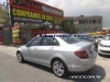 Foto Mercedes-Benz-C200-CGI-SPORT-2010-PLATA 2010,...