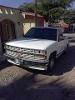 Foto Chevrolet Silverado ESTANDAR CON 5ta