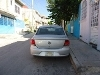 Foto Auto Volks Wagen Tipo Gol -13
