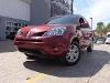 Foto Renault Koleos Dynamique 2011 en Pachuca,...