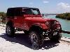 Foto Vendo Jeep Cj7 Impecable 4x4