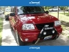Foto 2005 Chevrolet Tracker en Venta