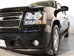 Foto Chevrolet Suburban 2013