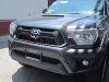 Foto 2013 Toyota Tacoma en Venta