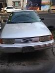 Foto Ford Modelo Escort año 1995 en Cuauhtmoc 1.800.000