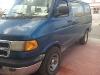 Foto Vendo camioneta para pasajeros o familia