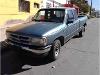 Foto Mazda 1994 cabina y media