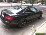 Foto Audi S5 2p 4.2L V8 Tiptronic Quattro
