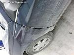 Foto Chrysler Pacifica 2005 - camioneta familiat...