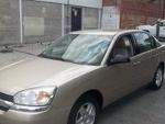 Foto 2004 Chevrolet Malibu en Venta