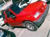 Foto Chevrolet tracker 1998