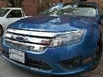 Foto Ford Fusion 4p SE L4 aut