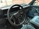 Foto Renault encore 1.7lts -86