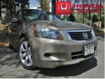 Foto Honda Accord 2009 137500