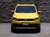 Foto Volkswagen CrossFox 1.6L 2011 en Coacalco,...