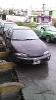Foto Chevrolet Cavalier 1999