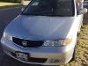 Foto Honda Odyssey 2003 130000
