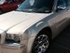 Foto Chrysler 300 2006