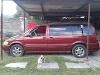 Foto Chevrolet Otro Modelo Familiar 2003
