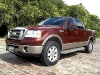 Foto Camioneta pick up ford lobo king ranch doble cab