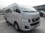 Foto Nissan Urvan 2014 55154