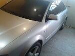 Foto Audi A4 Hatchback 2002