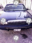 Foto Limited buick -90