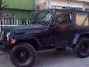 Foto Jeep Wrangler Descapotable 1999 T/u